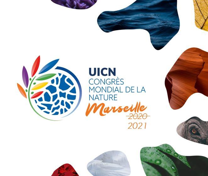 L'AFdPZ au Congrès mondial pour la nature de l'UICN